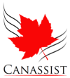 The CanAssist Society